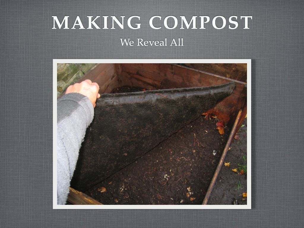 makingcompost-001