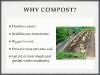 makingcompost-002