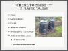 makingcompost-005
