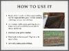 makingcompost-012
