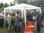 Plant Sale 2012