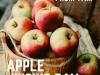 Apples2019-e1569271762433