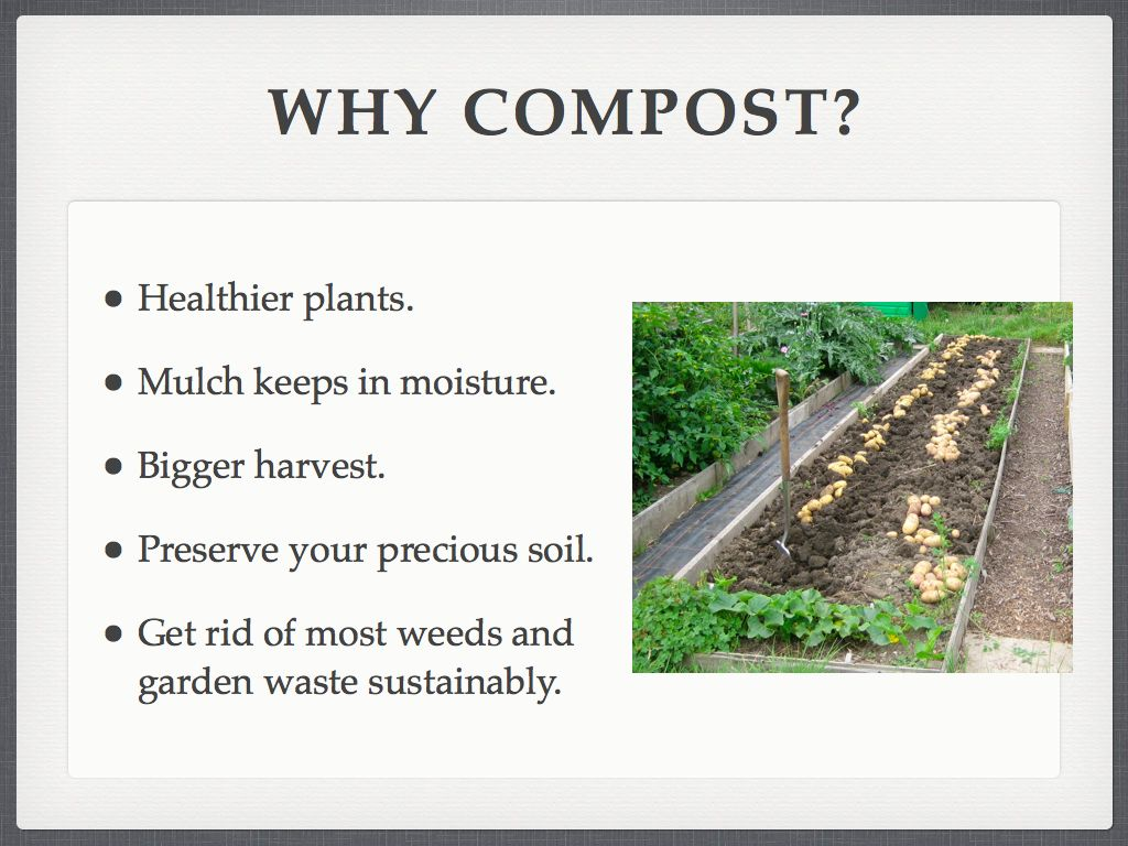 makingcompost-002